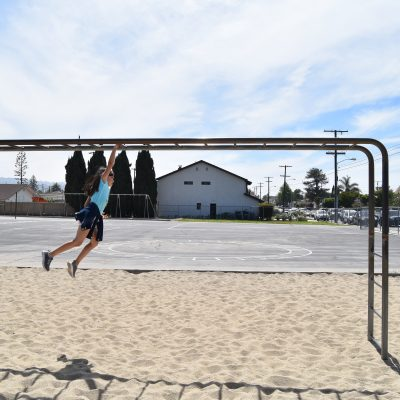 Summer Boredom Busters: How to Survive Summer Break