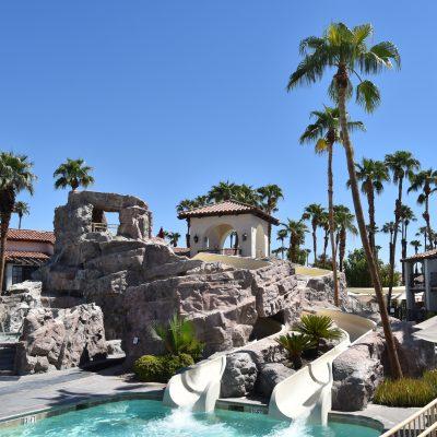 Omni Rancho Las Palmas: Is It Worth It?