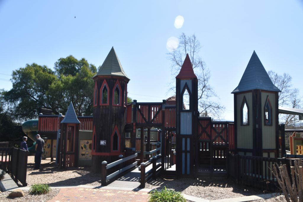 Sunny Fields Park-Solvang Danish Village: Is It Worth It?
