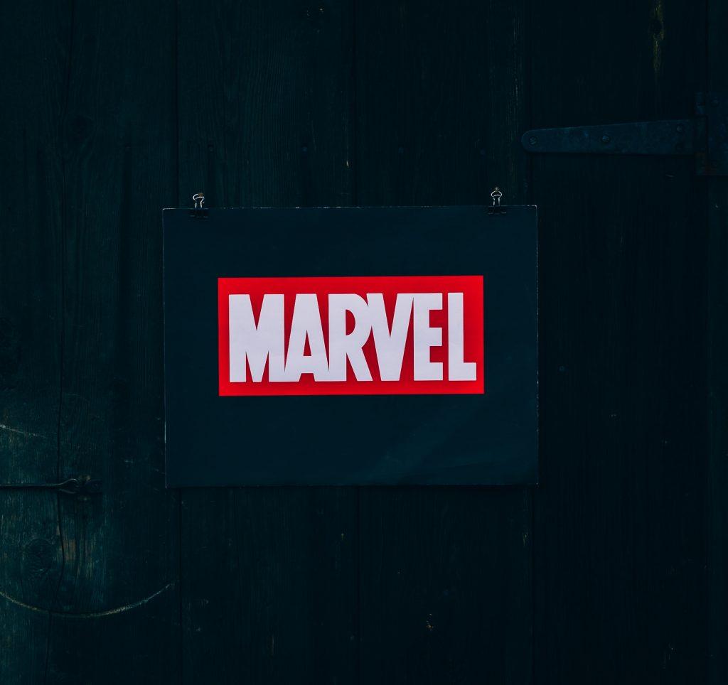 Avengers Endgame: Should I take my kids?