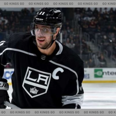 LA Kings: Fight Cancer and help Teen Moms!